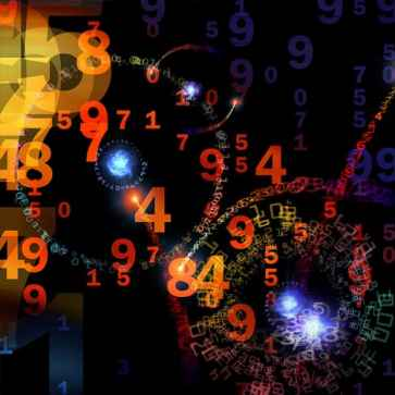numerology in noida